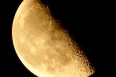 moon_cagen